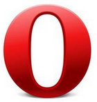 Opera����� v66.0.3515.72�ٷ���