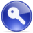 iSumsoft Product Key Finder(ÃÜÔ¿»Ö¸´¹¤¾ß) v3.1.1¹Ù·½°æ