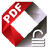 Lighten PDF Password Remover(PDF密码删除程序) v2.0.0官方版