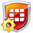 FortiClient(飞塔杀毒软件) v6.2.6免费版