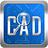 CAD快速看图 v5.13.0.70官方版