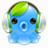 嘟嘟语音 v3.2.284.0官方版
