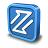 LookMyPC远程桌面连接软件 v4.503官方版