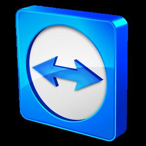 TeamViewer Portable(远程控制) v15.4.8832.0绿色版