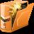 Reg Organizer(注册表文件管理器) v8.70.4官方版