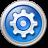 驱动人生 v8.1.10.36官方版