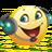 Balabolka(语音阅读器) v2.15.0.740免费版