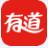 有道词典 v8.9.2.0官方版