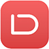 金山PDF阅读器 v11.6.0.8775官方版
